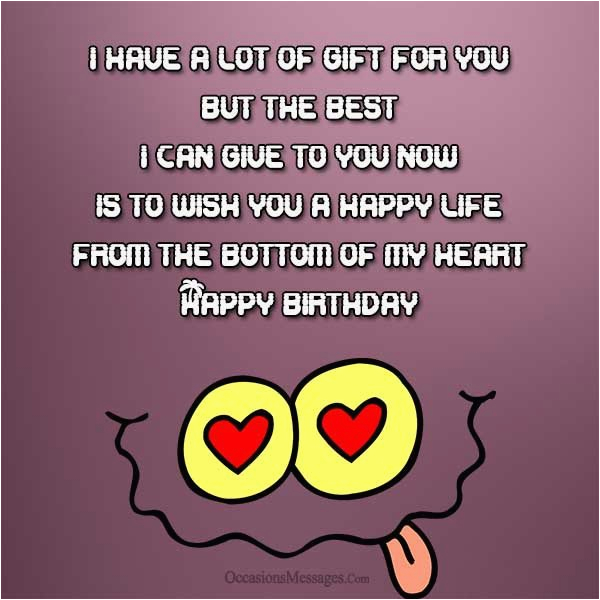 13th birthday wishes and quotes