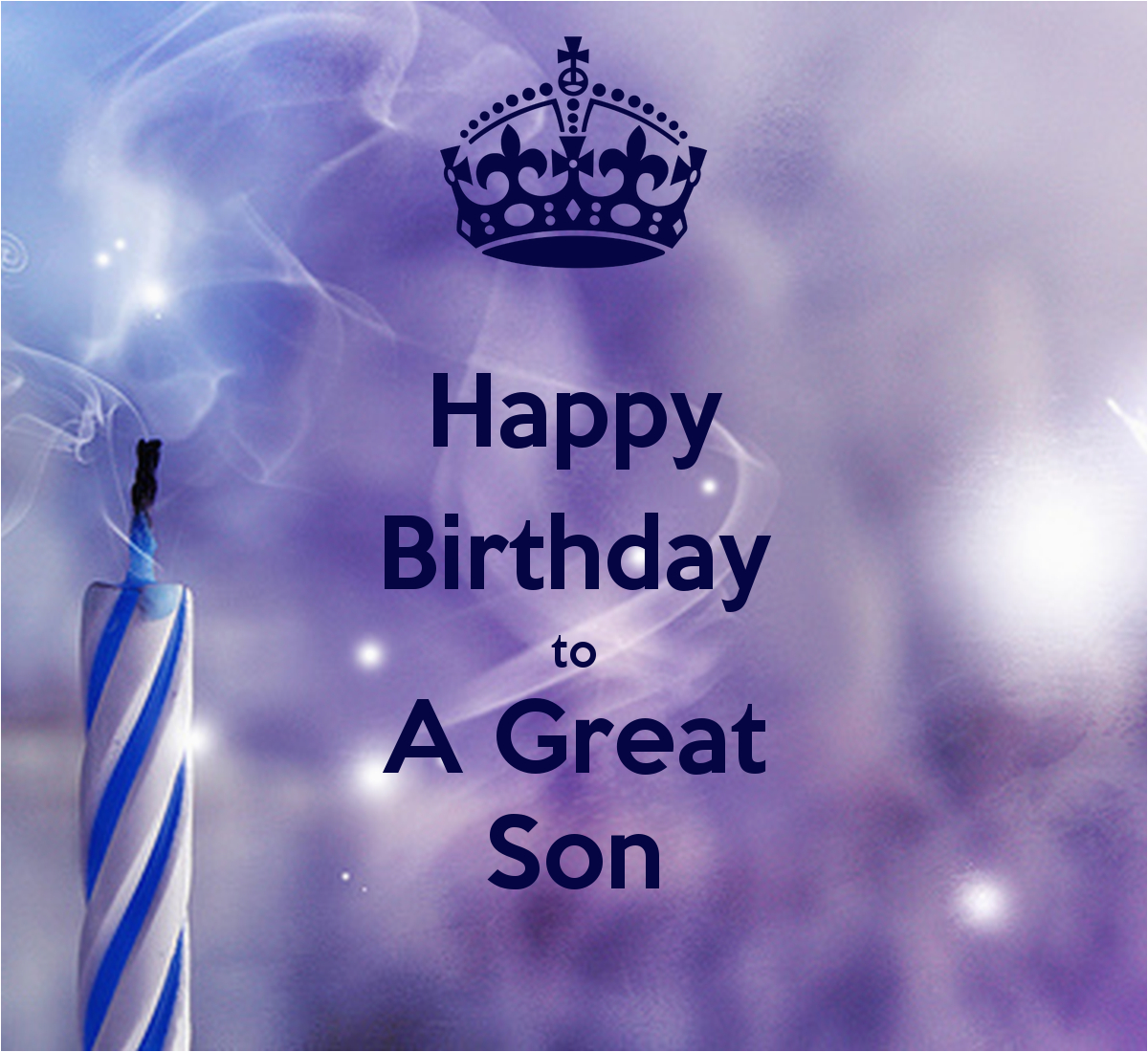 happy 15th birthday son quotes