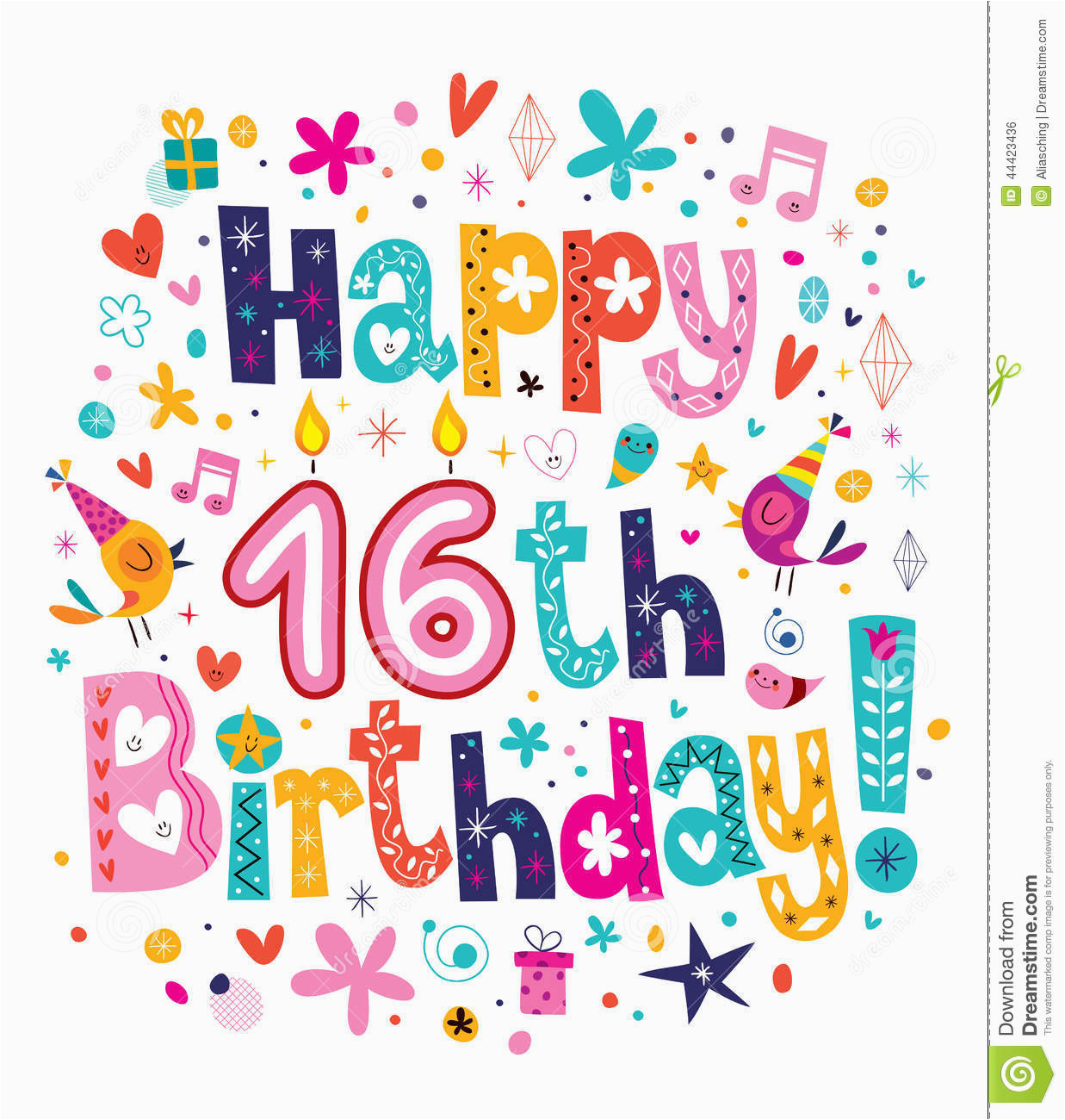 16th birthday quotes funny