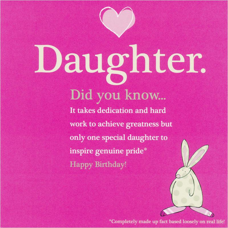 happy 16th birthday my darling princess