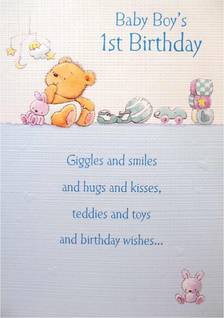 Happy 1st Birthday Baby Boy Quotes Happy 16th Birthday Quotes for Boys Quotesgram