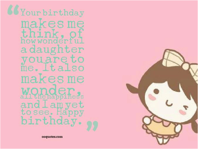 wonderful quotes about daughters
