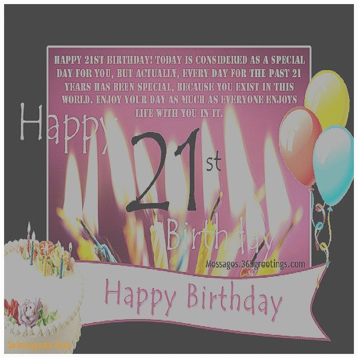 sister 21st birthday card messages 21st birthday cards for sister elegant happy birthday little brother quotes birthday cards for brother of 21st birthday cards for sister