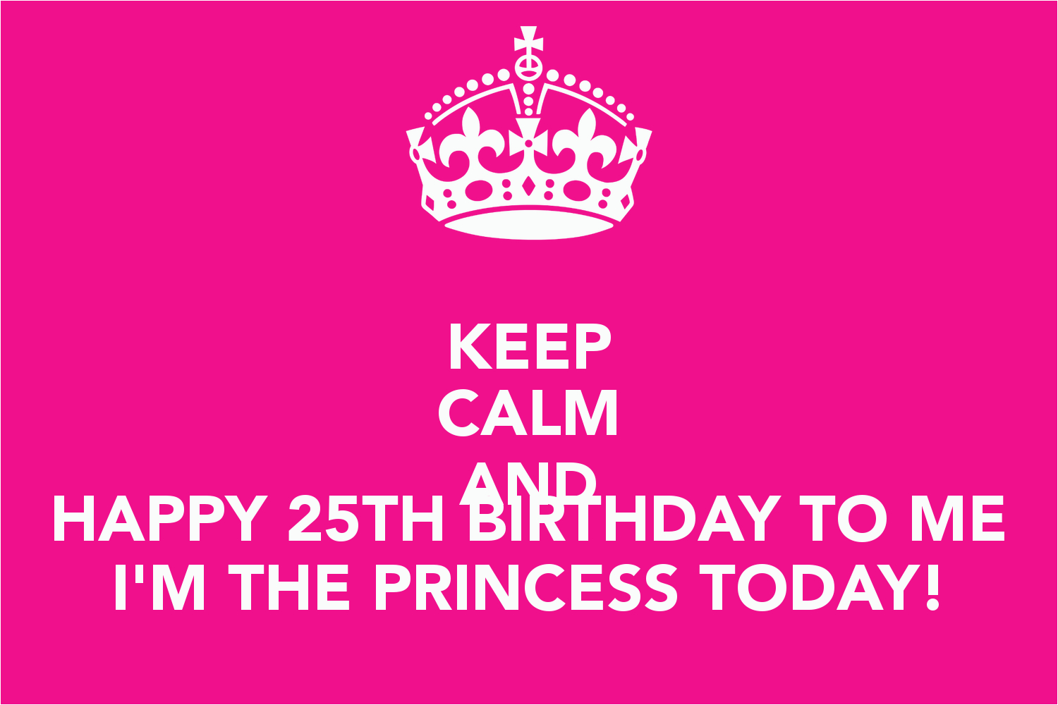 daughters 25th birthday quotes