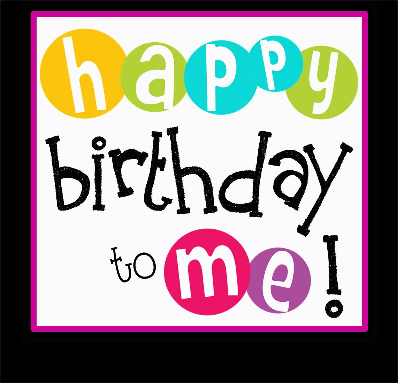 Happy 26th Birthday Quotes Happy 26th Birthday Quotes Quotesgram