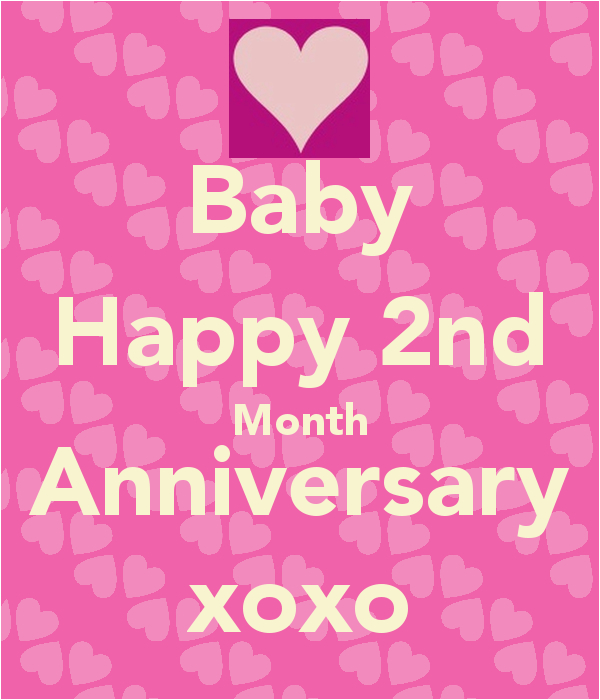 Happy 2nd Month Birthday Baby Quotes Happy 8 Months Baby Quotes Quotesgram