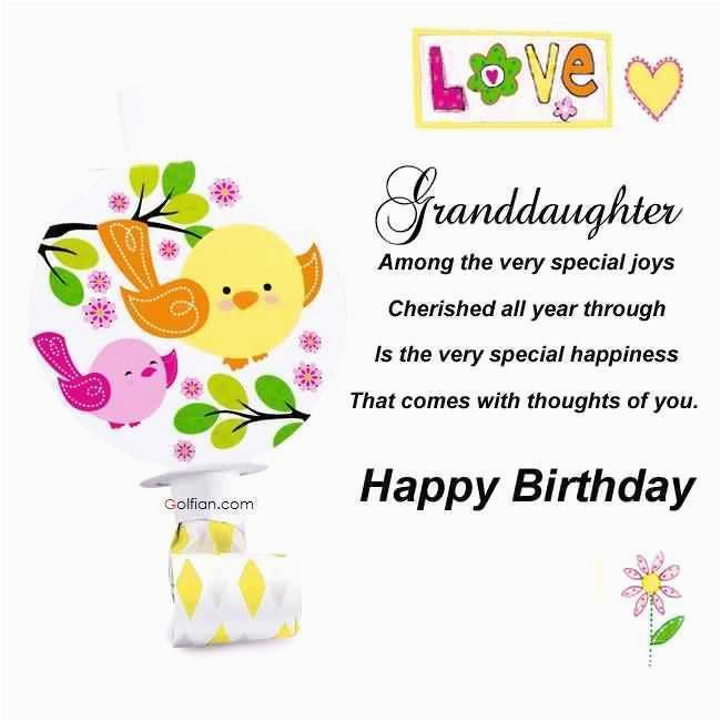 happy 3rd birthday quotes inspirational 65 popular birthday wishes for granddaughter beautiful