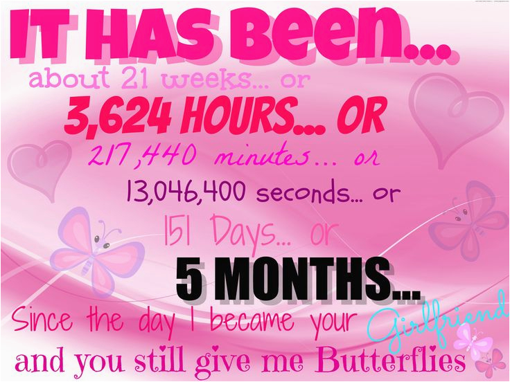 9 months anniversary quotes happy