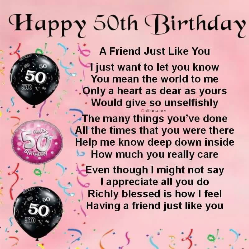 65 most beautiful birthday wishes for senior best birthday saying pictures
