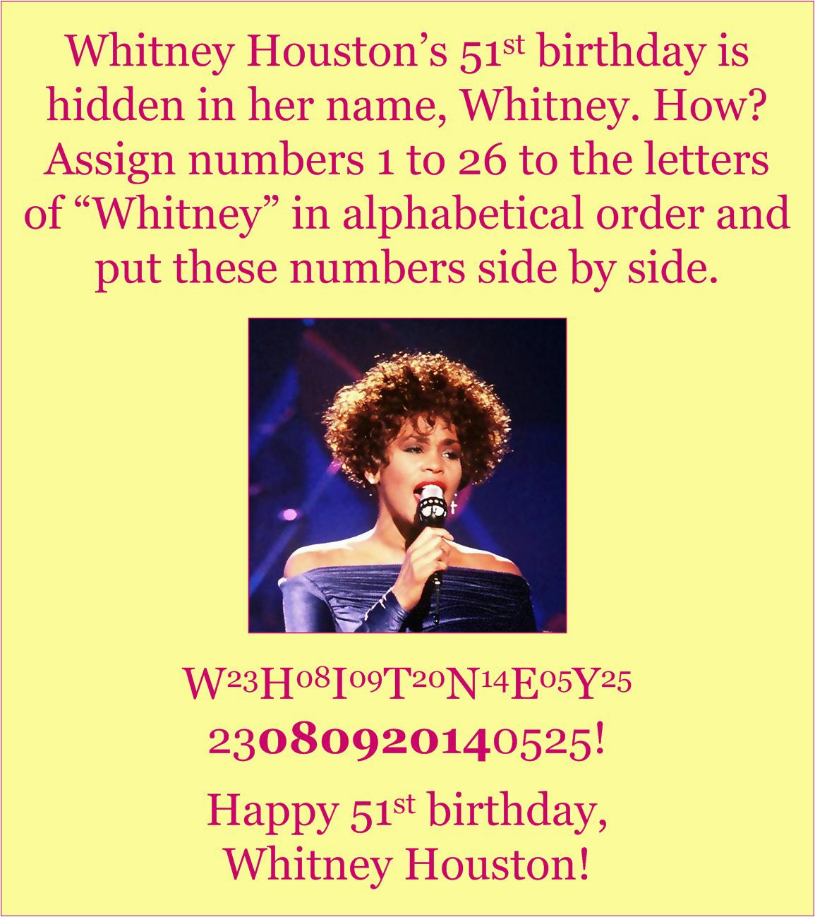 happy 51st birthday quotes