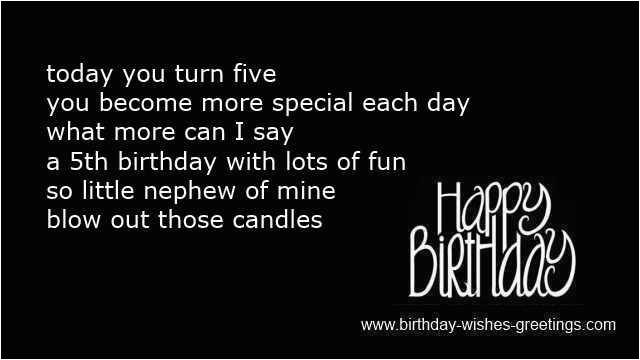 5th birthday girls invitation wording boys greeting wishes