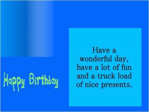 happy 5th birthday boy quotes baby
