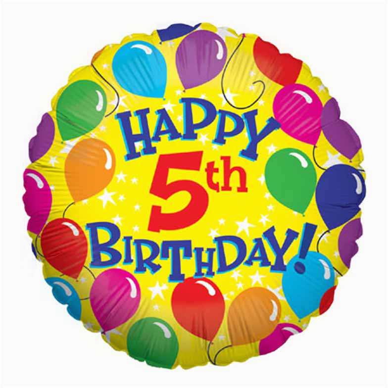 happy sparkling 5th birthday to xcitefun net forum t71992