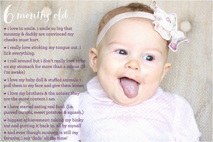 happy baby quotes inspirational 6 month birthday quotes inspirational happy birthday quote for