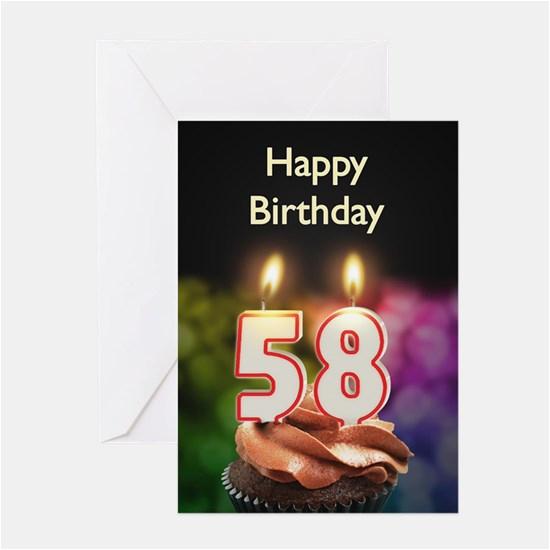 Happy 61st Birthday Quotes