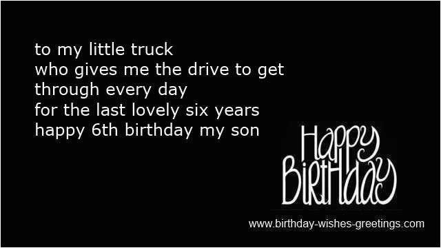 6th birthday quotes funny sayiings greeting cards