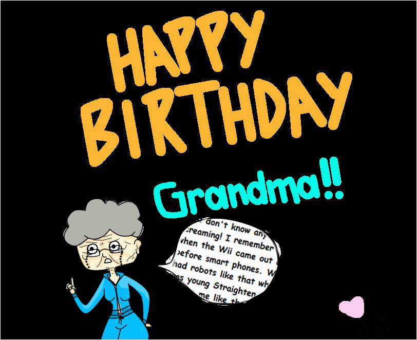 80th birthday quotes for grandma