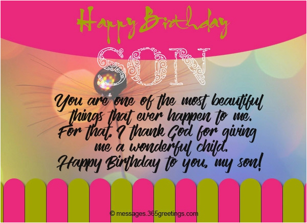 happy 8th birthday son quotes 8th birthday card messages awesome birthday wishes for son