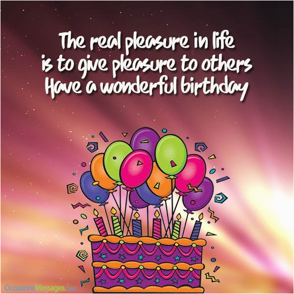 20th birthday wishes messages