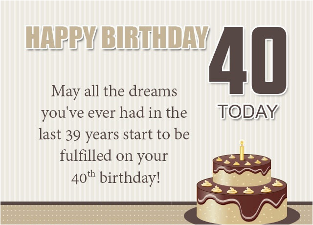 Happy Birthday 39 Quotes 160 40th Wishes Best Messages Hd Images