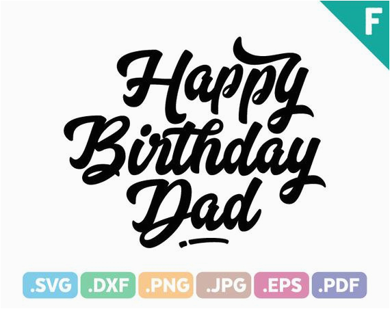 Happy Birthday Baby Daddy Quotes Happy Birthday Dad Quotes ...