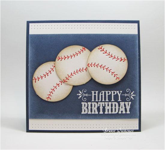 baseball birthday quotes