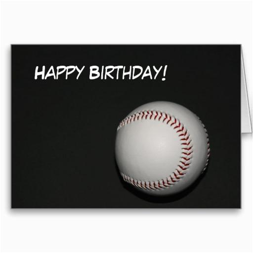 Happy Birthday Baseball Quotes Baseball Birthday Quotes Quotesgram