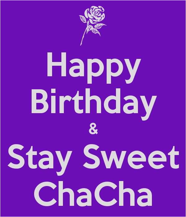 Happy Birthday Chacha Quotes 50 Fabulous Warm Birthday Wishes for Chacha