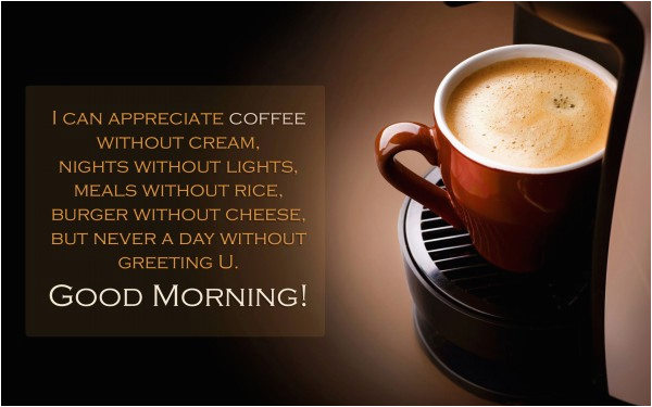 happy birthday wishes with coffee birthday greeting coffee quotes respond