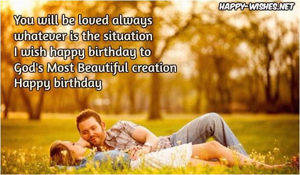 happy birthday wishes couples quotes images