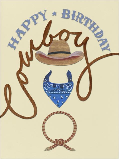 Happy Birthday Cowboy Quotes Cowboy Happy Birthday Quotes Quotesgram