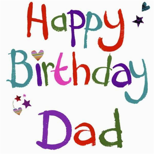 Happy Birthday Dad Images with Quotes Happy Birthday Dad Quotes In Spanish Quotesgram