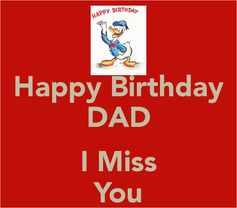missing you birthday quotes