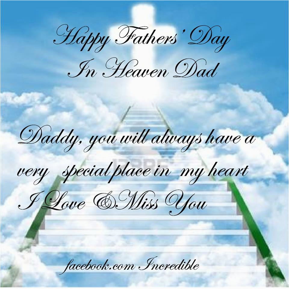 Happy Birthday Dad Rip Quotes Quotes About Dads In Heaven ...