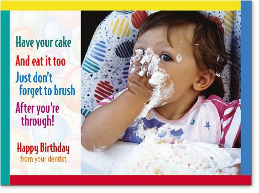 category cn shop occasions birthdays folding cards id 507456 m benco