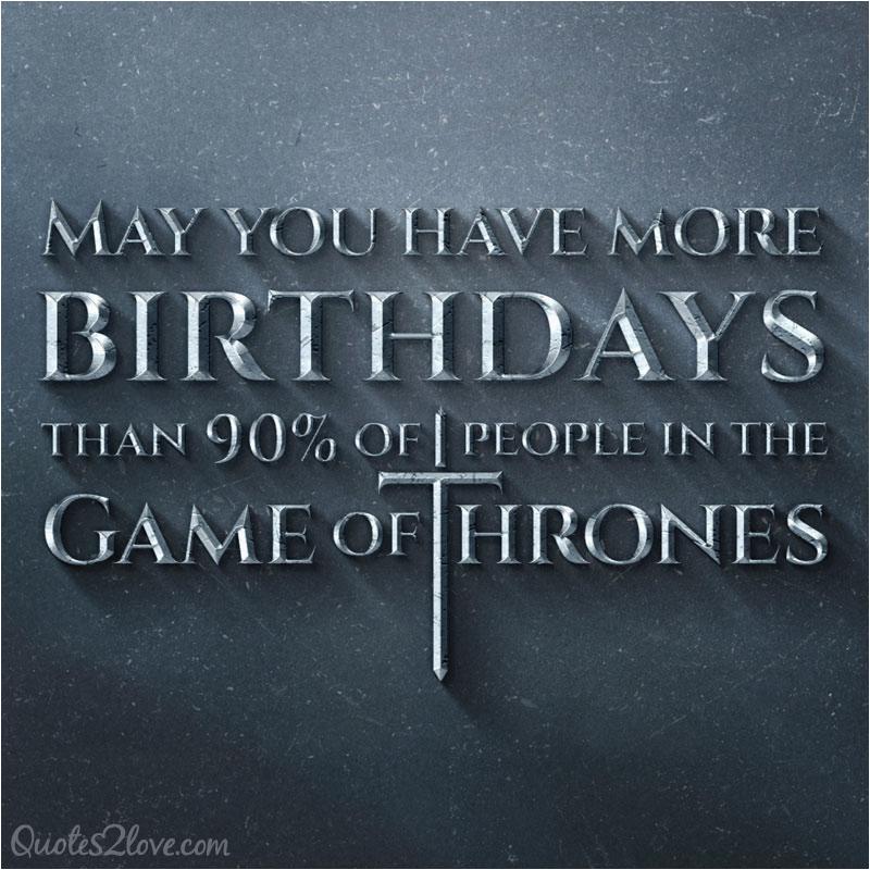 15 happy birthday quotes
