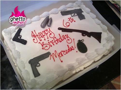 Happy Birthday Gangsta Quotes Ghetto Happy Birthday Mama Quotes Quotesgram