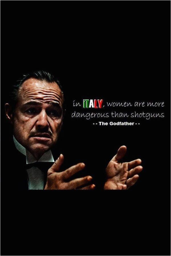 godfather birthday quotes
