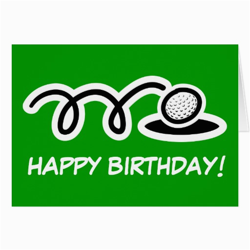 Happy Birthday Golf Quotes Golf Quotes Birthday Quotesgram