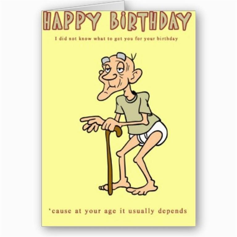 happy birthday son funny quotes