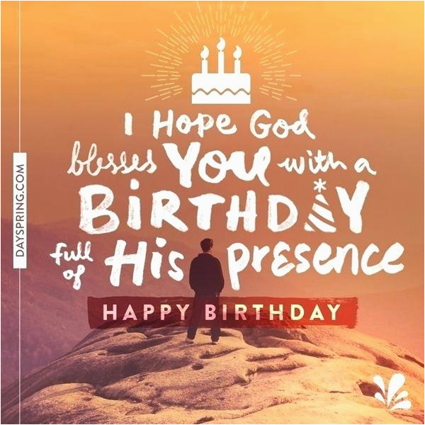 christian birthday images of cards fresh best wishes on happy for my husband