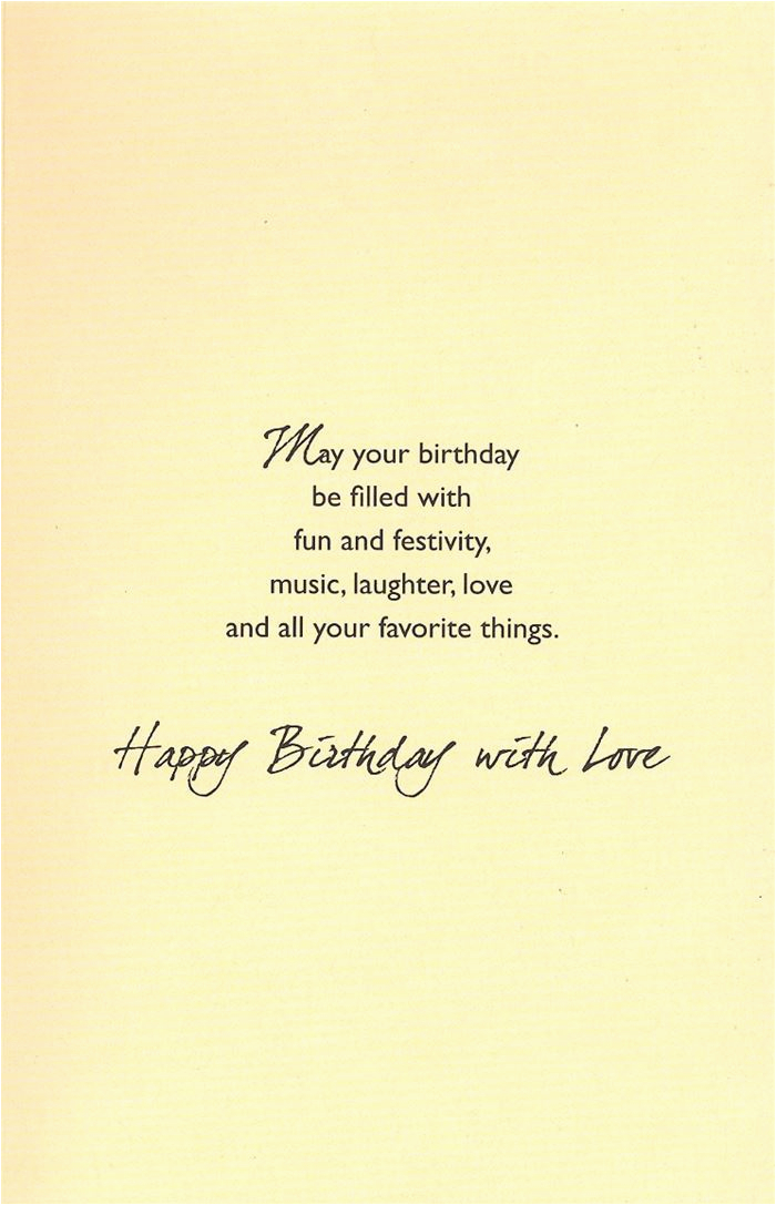 spiritual birthday quotes for husband