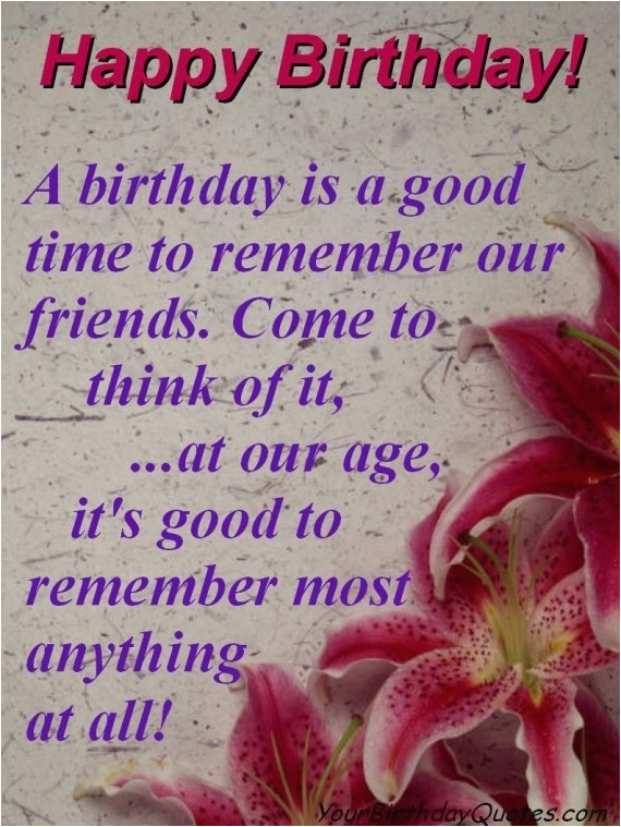 photo id 183811 birthday wishes quotes 2c awesom