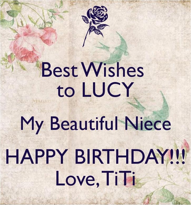beautiful happy birthday images inspirational happy birthday beautiful niece quotes quotesgram