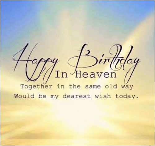 best birthday quotes happy birthday in heaven brother quotes messages for brother in law if tears