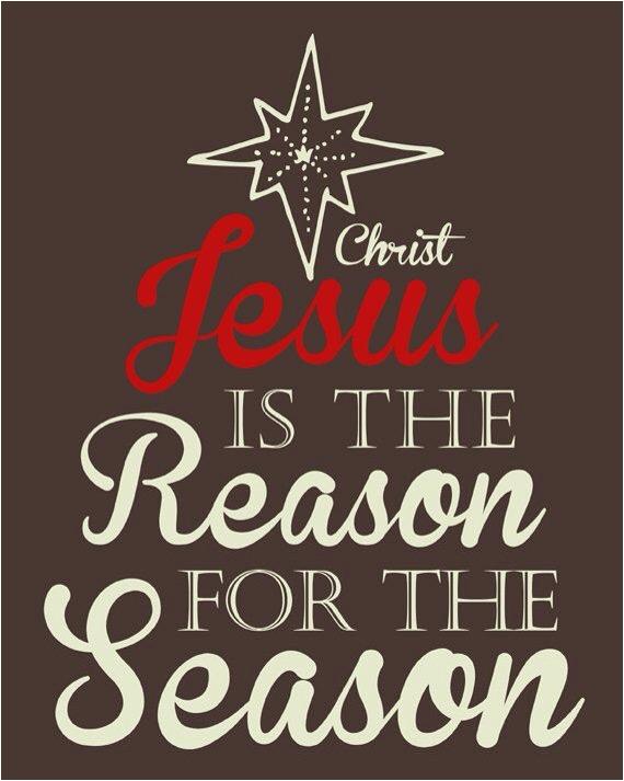 christ in this season f0 9f 8e 84 f0 9f 8e 84 f0 9f 8e 84
