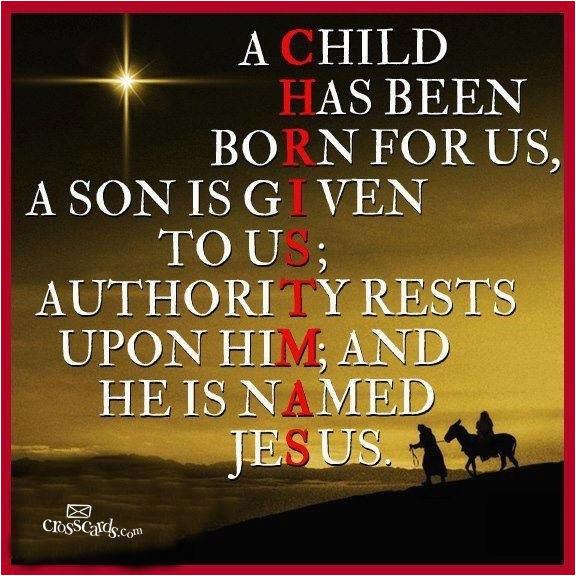 merry christmas happy birthday to jesus