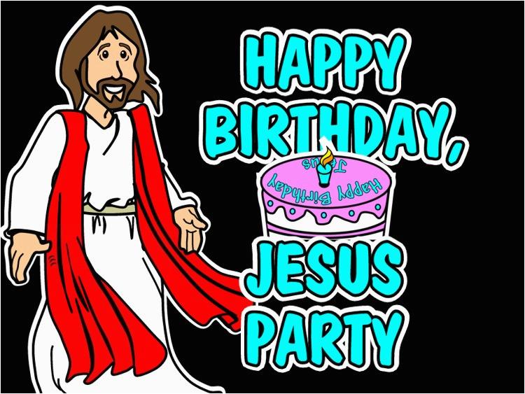 jesus birthday quotes