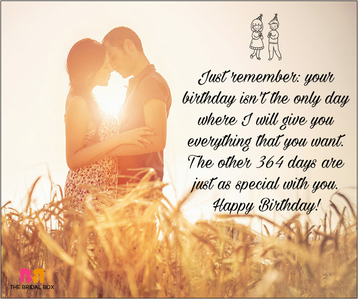 birthday love quotes for him 001729