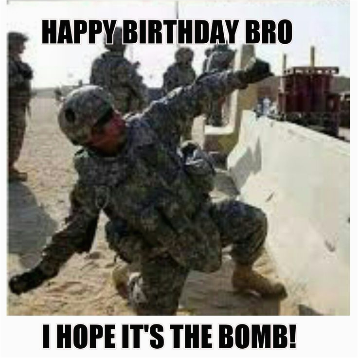 Happy Birthday Military Quotes 16 Best Images About Happy Born Day Happy solar Return